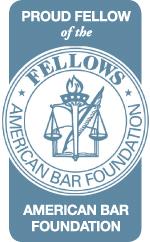 ABF emblem