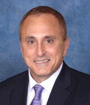 Christopher Cicconi
