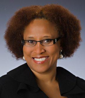 Linda R. Evers
