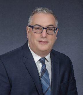 Salvatore Giampiccolo