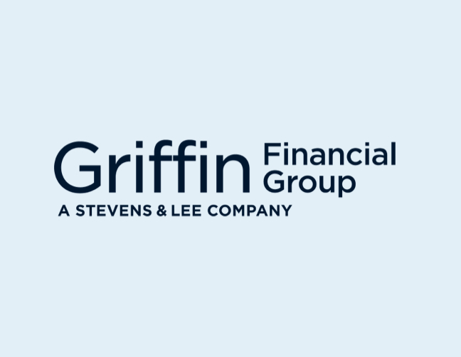Griffin_Financial_Group_Logo_and_Background