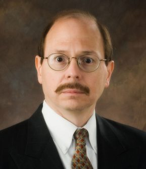 Charles F. Harenza