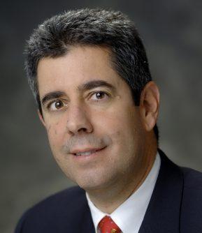 Nicholas F. Kajon