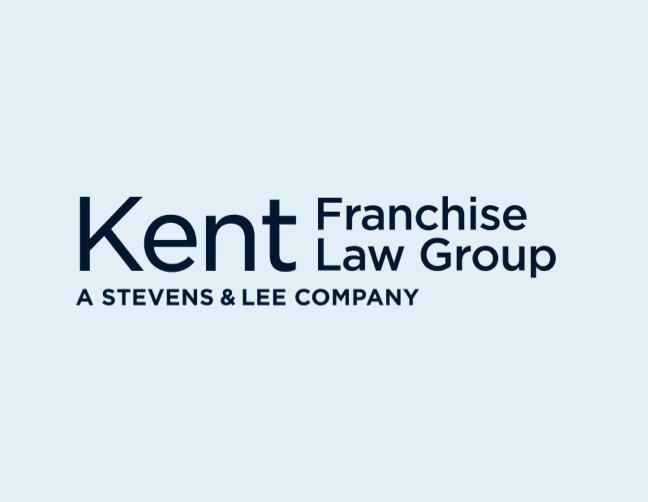 Kent_Logo_and_Background