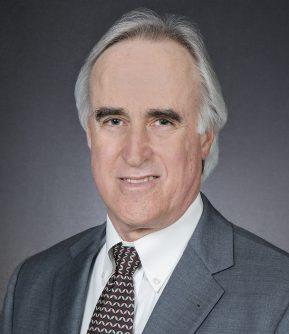 Robert Lapowsky