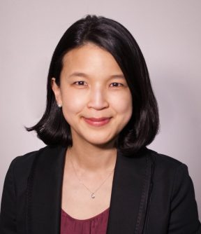 Myong-Ha Lee