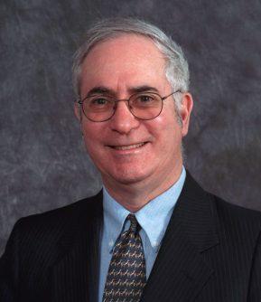 Eugene Lipkowitz