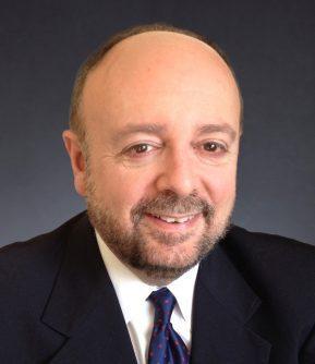 Frank Macerato
