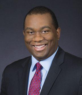 Sean-Tamba Matthew