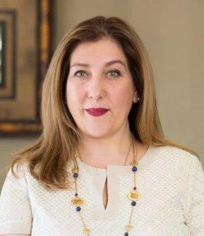 Manuela Morais