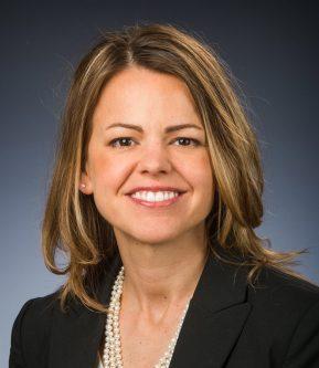 Jen Nevins
