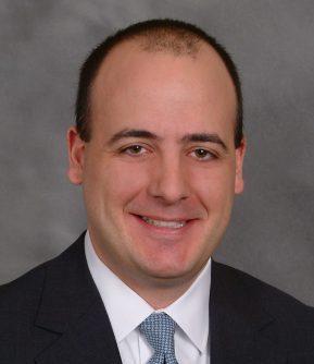 Constantine D. Pourakis