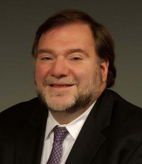 Paul H. Schieber