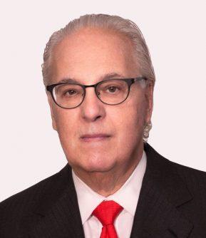 Jim Schwartzman