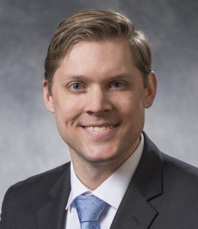 Jonathan Scobie