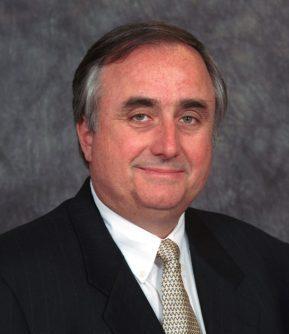 Steve Speece