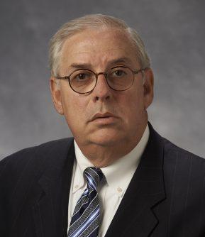 Elliott Stein