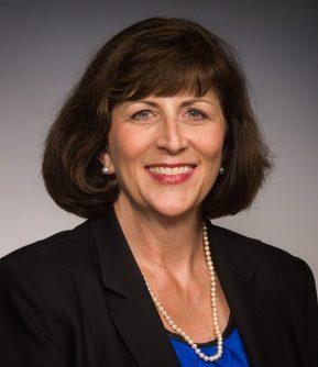 Cathy Urban