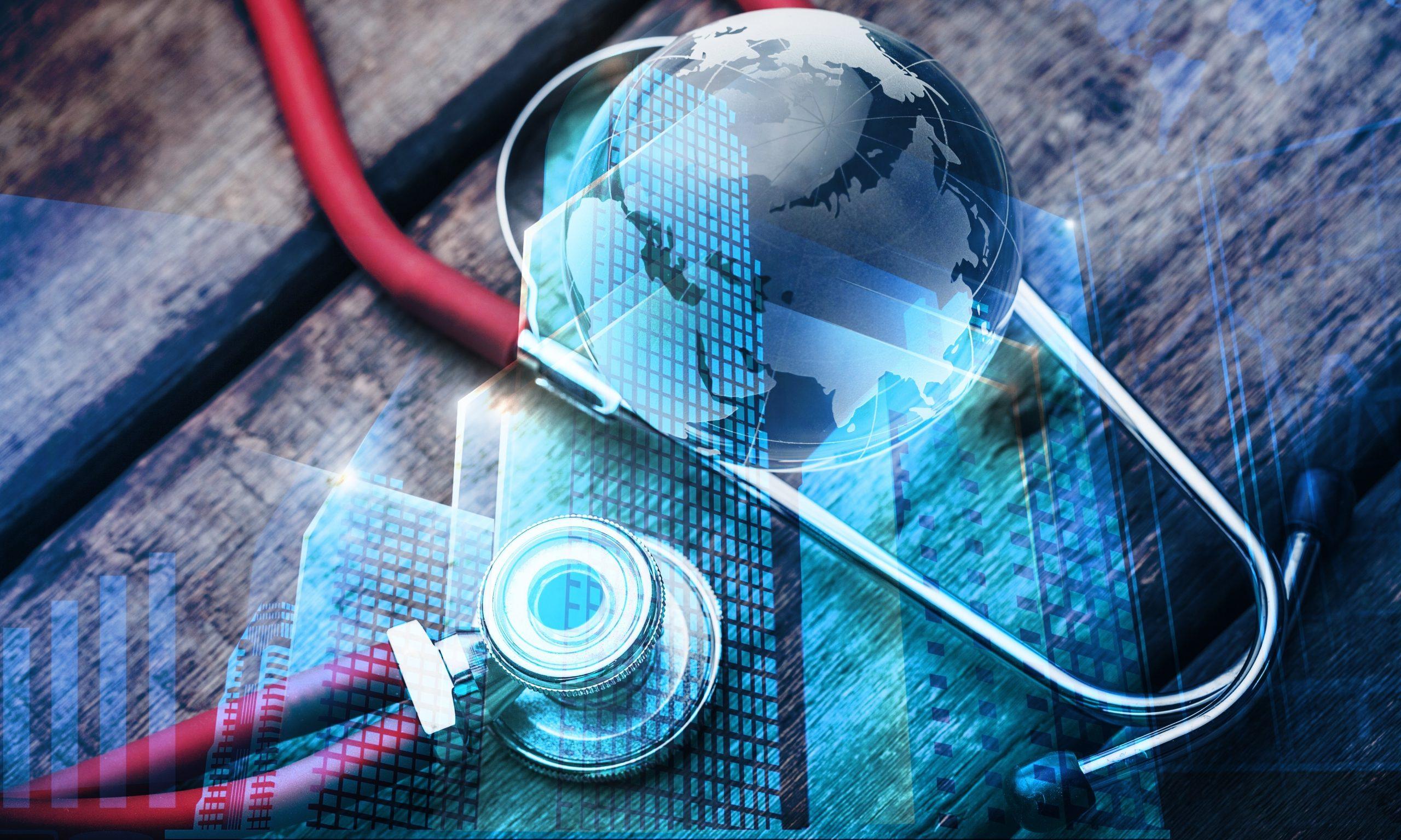 Health Law Observer Blog