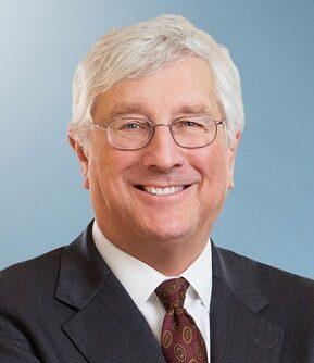 Todd Johnston