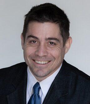 Micah Goldsmith