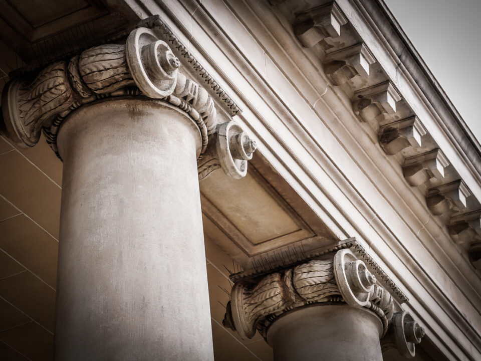 Circuit Court Ruling Empowers Lender Strategies in Forbearance Cases